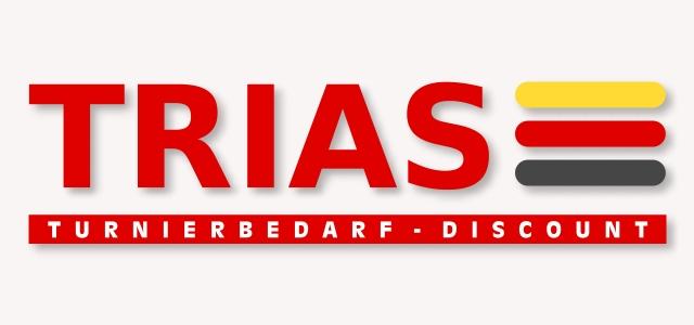 TRIAS bietet mehr Qualität…