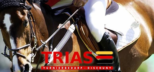 TRIAS bietet mehr Leistungen…